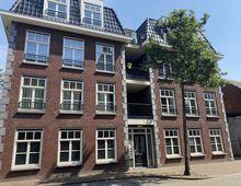 Appartement St Catharinastraat in Eindhoven