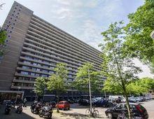 Appartement Bosboom-Toussaintplein in Delft