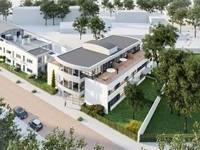 Te huur: Appartement Eindhoven Le Sage ten Broeklaan