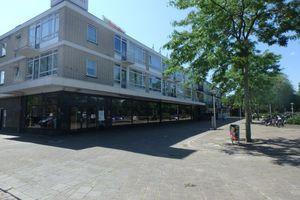 Te huur: Appartement Eindhoven Keizer Karel V Singel