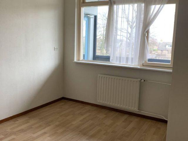 Te huur: Appartement Terneuzen Peter van Anrooylaan