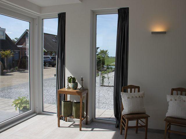 For rent: Apartment Hazerswoude-Dorp Maria Van Hongarijelaan