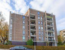 Apartment Blekerij in Maastricht