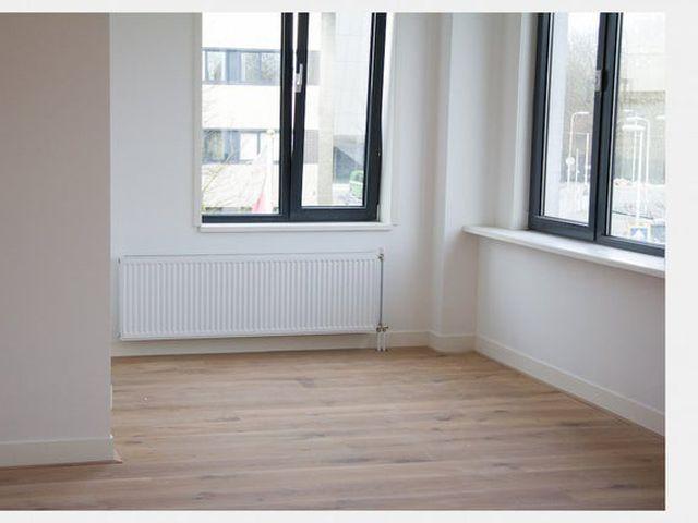 Te huur: Appartement Leiden Kanaalpark