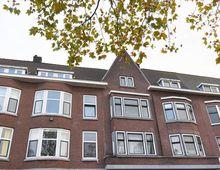 Appartement Aelbrechtskade in Rotterdam