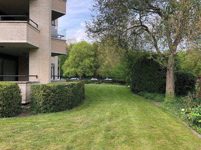 For rent: Apartment Almelo Hofstraat