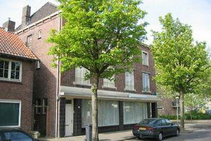 For rent: Apartment Eindhoven Reinkenstraat