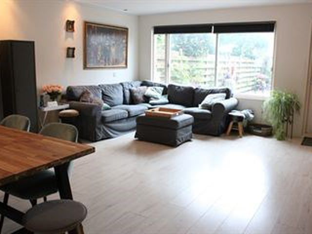 For rent: House Lelystad Schoener 26