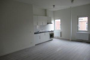 Te huur: Appartement Tilburg Langestraat