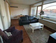 Appartement Landschaplaan in Emmen