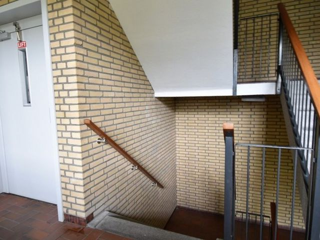 For rent: Apartment Zuidoostbeemster Zuiderweg