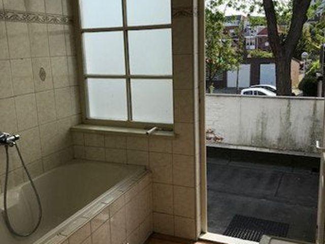 For rent: Apartment Terneuzen Nieuwediepstraat