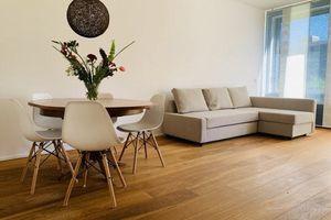For rent: Apartment Amsterdam Kiefskamp