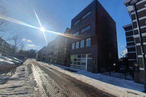 Te huur: Appartement Breda Emmastraat