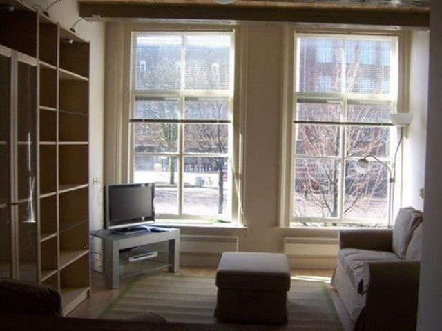 For rent: Apartment Leiden Nieuwe Rijn
