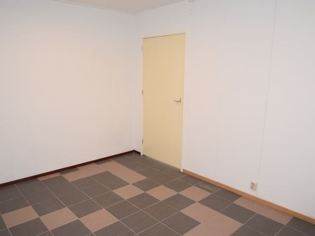 Te huur: Appartement Beverwijk Koningstraat