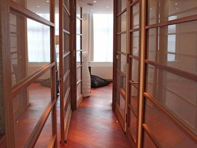 Te huur: Appartement Den Haag Hooikade