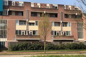 Te huur: Appartement Veldhoven Braak