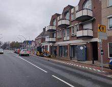 Apartment Leenderweg in Valkenswaard