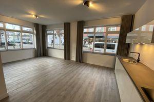 For rent: Apartment Eindhoven Vlierstraat