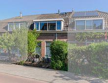 Studio Lage Rijndijk in Leiden
