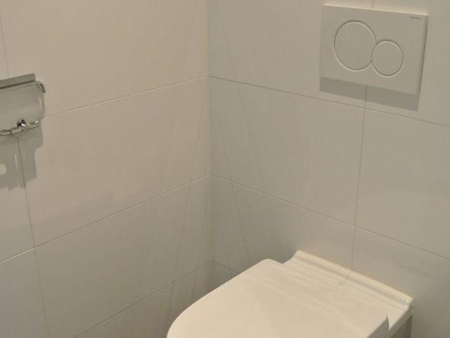 For rent: Apartment Leiden Verbeekstraat