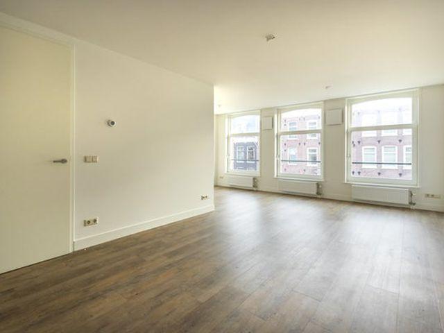 For rent: Apartment Amsterdam Ferdinand Bolstraat
