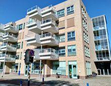 Apartment Elzenlaan in Groningen