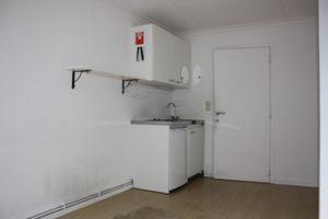 For rent: Studio Maastricht Brusselsestraat