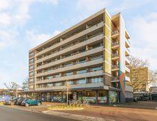 Appartement Wijnpeerstraat in Eindhoven