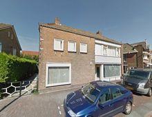Appartement Industriestraat in Hengelo (OV)
