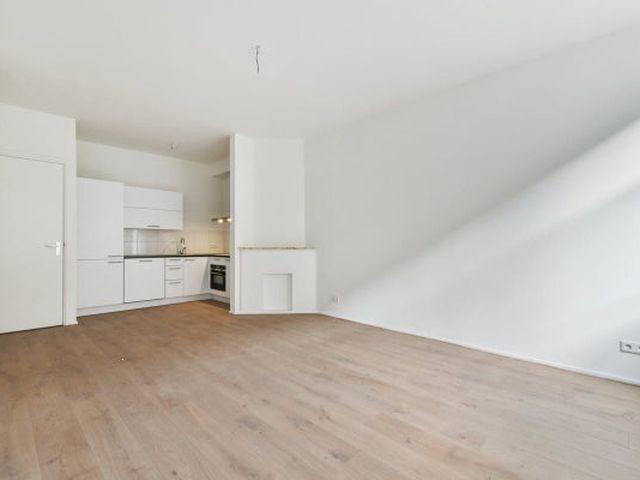 For rent: Apartment Amsterdam Van Bossestraat
