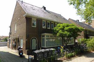 Te huur: Appartement Hilversum Vaartweg