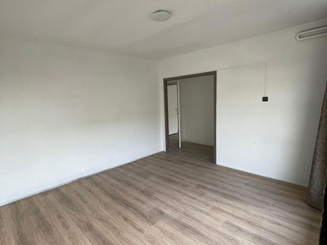 For rent: Room Arnhem Gamerslagplein
