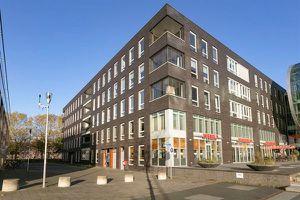 Te huur: Appartement Breda Rijngraafstraat