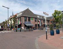 Appartement Markt in Etten-Leur