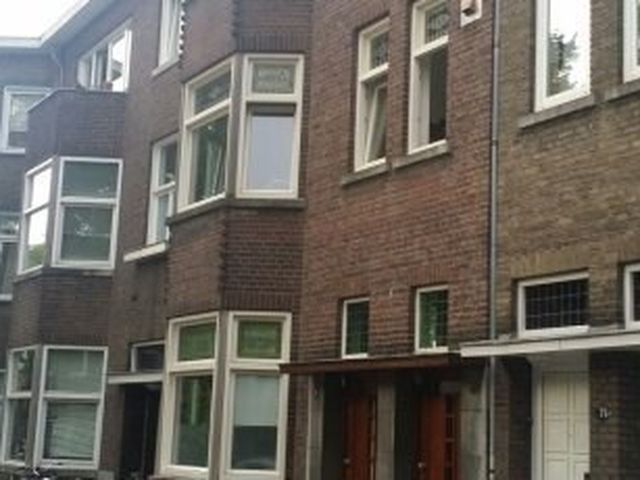 Te huur: Kamer Maastricht Koning Clovisstraat