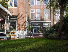 Appartement Meidoornstraat in Den Haag