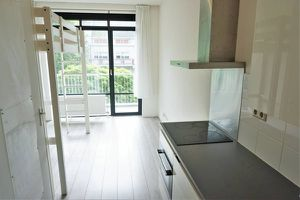 For rent: Apartment Rotterdam Schiekade