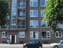 Huurwoning schiedamseweg in Rotterdam