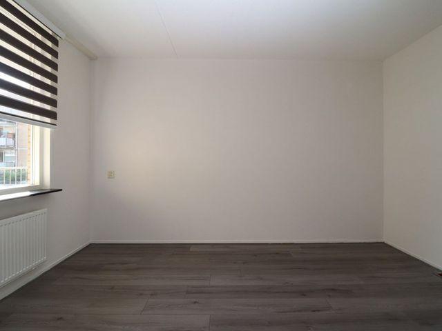 Te huur: Appartement Rotterdam Crooswijksestraat