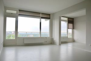 Te huur: Appartement Den Haag Ametisthorst