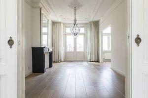 Te huur: Appartement Amsterdam Cornelis Schuytstraat