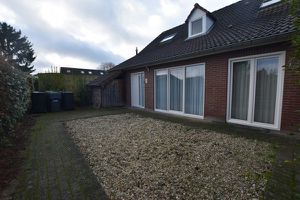 For rent: Apartment Sittard Oude Heiweg