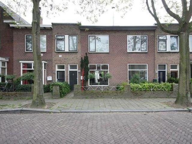 For rent: House Breda Valkenierslaan