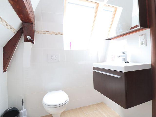Te huur: Appartement Amsterdam Oudebrugsteeg