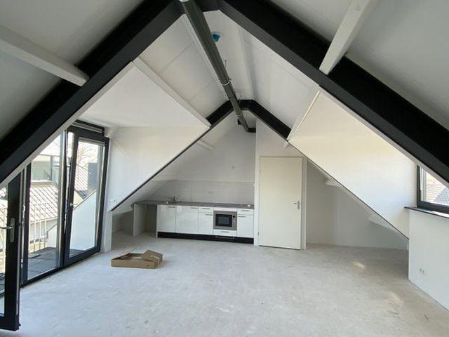 Te huur: Appartement Waalre Canisiushof