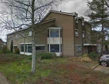 Apartment Klompenmakersweg in Wezep