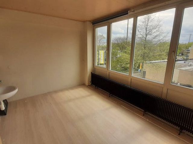 For rent: Room Vught Moleneindplein