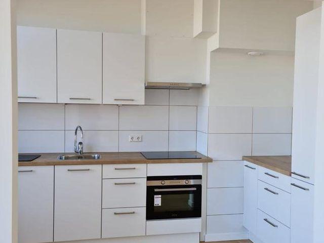 For rent: Apartment Den Haag Vlielandsestraat